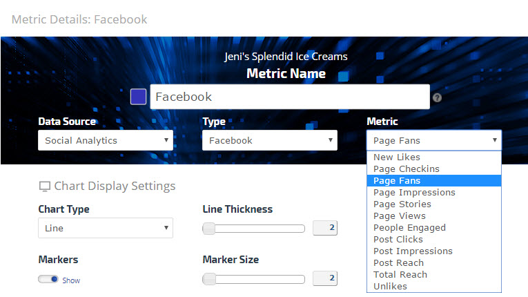 insight-graph-facebook-metric-options