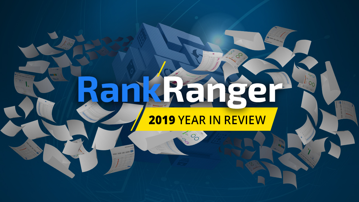 Year in Review Banner